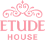 Etude House (Ю.Корея)