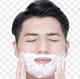 Для бритья и умывания