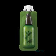 Интенсивная увлажняющая сыворотка на основе семян зеленого чая Innisfree The green tea seed serum 5ml