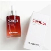 Мульти-антиоксидантная Сыворотка MEDI-PEEL Cindella Multi-Antioxidant Ampoule 100ml