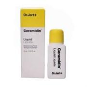 Тонер с керамидами Dr. Jart+ Ceramidin Liquid 10 ml