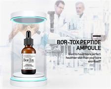 Сыворотка с эффектом ботокса MEDI-PEEL Bor-Tox Peptide Ampoule 30ml
