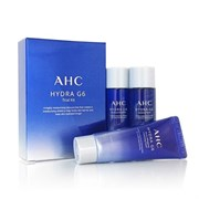Набор мини версий AHC Hydra G6 Trial Kit