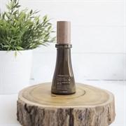 Тонер-крем с экстрактом новозеландского льна The Saem Urban Eco Harakeke Root Cream Toner 100мл