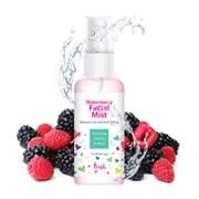 Увлажняющий мист для лица PRRETI Waterberry Facial Mist 80ml
