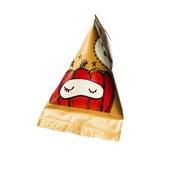 Ночная маска с экстрактом тыквы Too Cool For School Pumpkin Sleeping Pack MINI