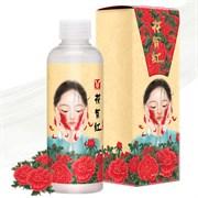 Тонер-эссенция с красным комплексом для ревитализации кожи Elizavecca Hwa Yu Hong 200мл