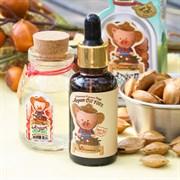 Универсальное аргановое масло Elizavecca Farmer Piggy Argan Oil 100% 30ml