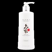 Бальзам для волос DAENG GI MEO RI Ki Gold Premium Treatment 300ml