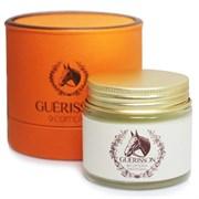 Крем для лица восстанавливающий с лошадиным жиром Guerisson 9 Complex Horse Oil Cream 70г