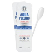 Пилинг для лица с АНА-кислотами A'PIEU Aqua Peeling Cotton Swab (Intensive)