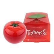 Отбеливающая маска TonyMoly Tomatox Magic White Massage pack 80g