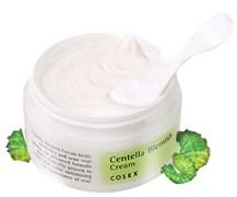 Крем для лица от акне и купероза с экстрактом центеллы COSRX Centella Blemish Cream 30гр