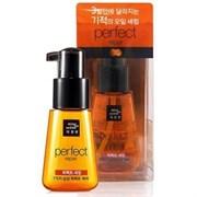 Сыворотка-масло для поврежденных, тонких волос Mise En Scene Perfect serum original (70 мл)