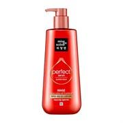 Кондиционер для повреждённых и окрашенных волос Mise en Scene Perfect Serum Rinse (SUPER RICH)(680 мл)