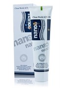 Зубная паста с серебром и протеином NANO Hanil Protein Dentale