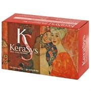 Мыло косметическое Kerasys Silk Moisture 100g