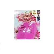 Ароматизатор-поглотитель запаха для обуви Sandokkaebi 4г Розмарин