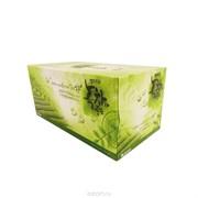 Салфетки для лица Bellagio Green Tea 180+30 шт
