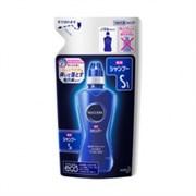 Освежающий мужской шампунь против перхоти и зуда кожи головы KAO Success S1 (запасной блок) 300ml