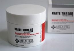 Крем для шеи MEDI-PEEL Naite Thread Neck Cream 100ml