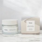Увлажняющий крем Huxley Secret Of Sahara Cream More Than Moist 50ml
