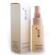Премиум-Гидрофильное масло для лица Sulwhasoo Gentle Cleansing Oil EX 50ml