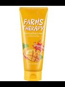 Крем для тела манго DAENG GI MEO RI FARMS THERAPY Sparkling Body Cream [Mango Rush] 200ml
