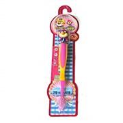 Детская зубная щетка Pororo Harry Children Toothbrush
