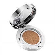 CC Кушон с запасным блоком Privia All in one CC cushion No.21 SPF 50+++ (2 в 1)
