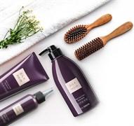 Шампунь против выпадения волос The Saem Silk Hair Hair Loss Care Shampoo 320мл