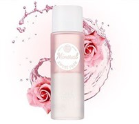 Ремувер для демакияжа губ и глаз A'PIEU Mineral Lip & Eye Remover Sweet Rose
