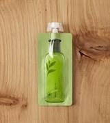 Балансирующий тоник для нормальной и комбинированной кожи Innisfree Green Tea Balancing Skin 10ml