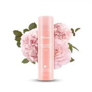 Солнцезащитный спрей JM solution Glow Luminous Flower Sun Spray SPF50+ PA++++ 180ml