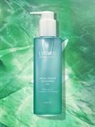 Гидрофильное масло на основе морских минералов LIRIKOS Marine Energy Facial Eraser Cleansing Oil 200мл
